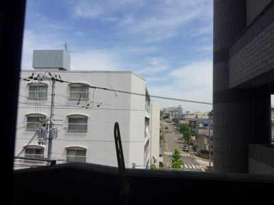 【展望】ルナドーム