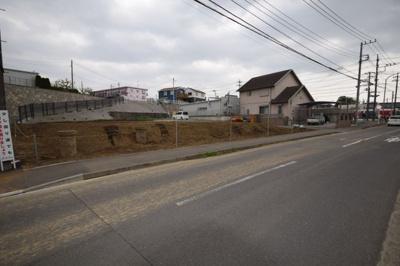 藤沢市で新築戸建を建てたい!自分で間取りを考えたい!フリープランで建物を建てたい! ある程度の予算で新築戸建を探したい!という方は湘南ハウジングへお問合せ下さい☆
