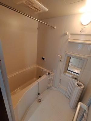 【浴室】Zerbino A