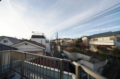 【展望】西区東久保町 中古戸建