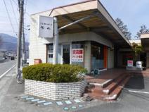 野田屋貸し店舗(倉庫)の画像