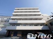 SONARE YOKOHAMA(ソナーレ横浜)の画像