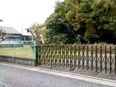 野田市吉春 土地 の画像