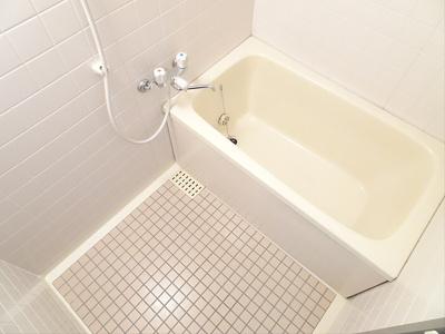 【浴室】マインド和亜