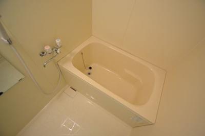 【浴室】SUN MALL KOH