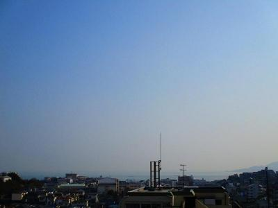 【展望】ディアエスタ・ミオ垂水「6月3日契約予定」