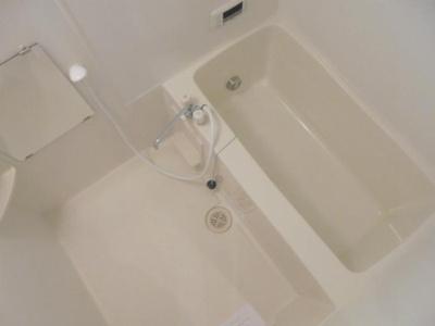 追炊き機能・浴室乾燥機能付