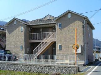 【外観】サニーハウス近藤