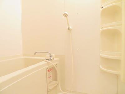 【浴室】サニーハウス近藤
