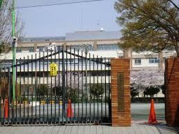 世田谷区八幡山2丁目 新築戸建 緑丘中学校