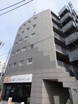 T&Y NAKANOBUの画像
