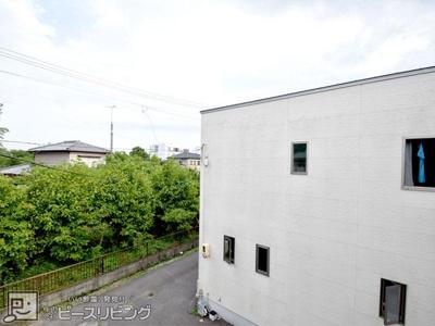 【展望】フィットセル小松島
