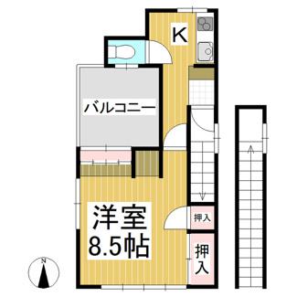 須坂元町店