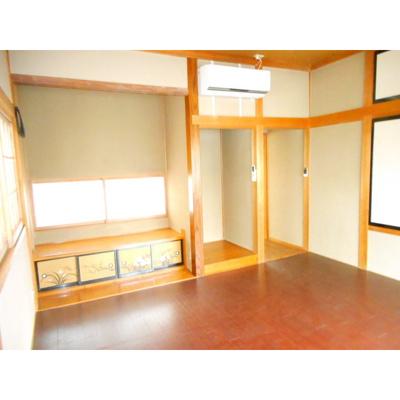 【居間・リビング】須坂元町店