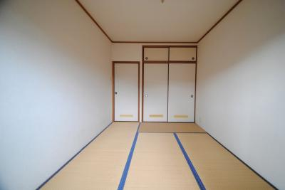 【和室】メゾンドールMURATA