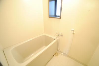 【浴室】メゾンドールMURATA