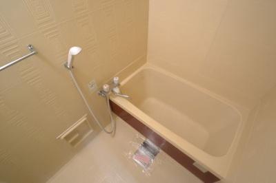 【浴室】ロイヤル本山南