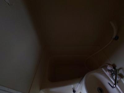【浴室】箕輪第一ビル㈱Roots