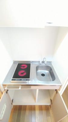 【トイレ】カナメチョウ2