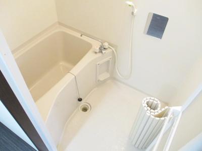 【浴室】島泉7丁目貸家