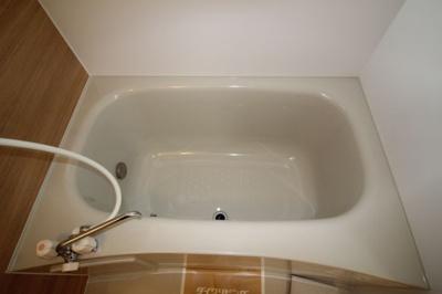 【浴室】メゾンサフィール