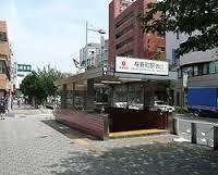 世田谷区桜新町1丁目 新築戸建 桜新町駅