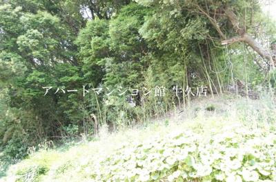 【展望】エスポワール