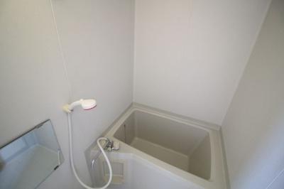 【浴室】フレグランス海運