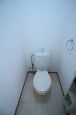 【トイレ】フレグランス海運