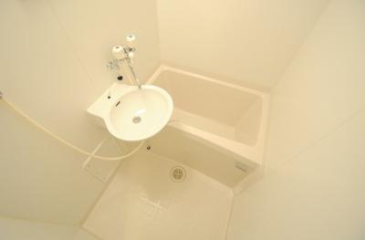 同タイプ室内・浴室換気乾燥機付き