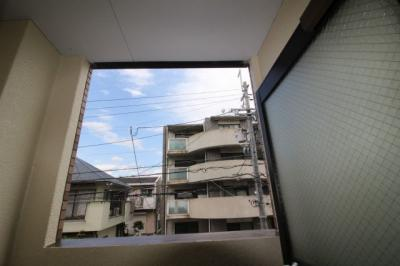 【展望】エスポアール
