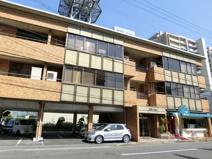 ヨシノビルの画像