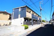 リバーサイド金岡七番館の画像