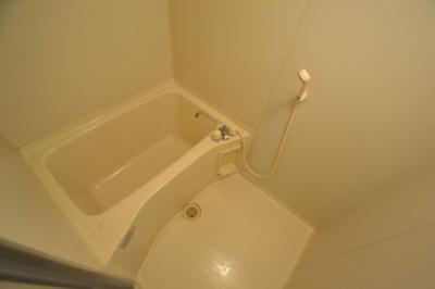 【浴室】kobe十一屋