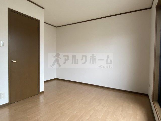 M ROSEST(エムロゼスト) 和室