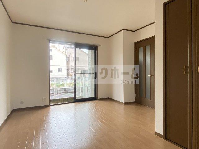 M ROSEST(エムロゼスト) キッチン