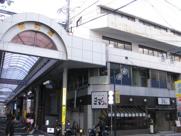 飛松町池野ビル店舗の画像