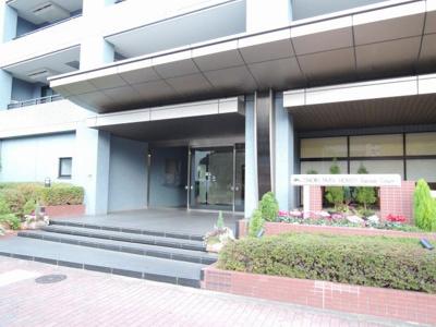 JR京浜東北線「大森」駅徒歩12分・京浜急行本線「大森海岸」駅徒歩4分と2路線2駅利用可!