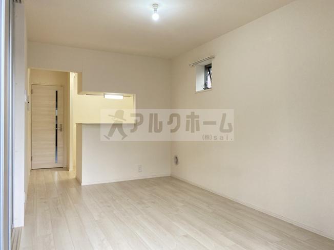 ヘーベルメゾンデュオ システムキッチン