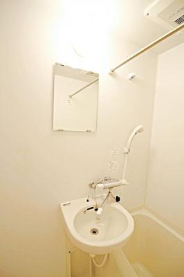 【浴室】WindⅡ