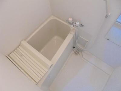 【浴室】エリジオン2