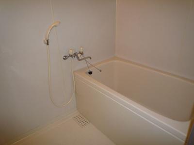 【浴室】フレグランス守口