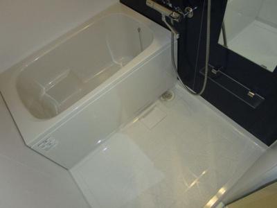 【浴室】BONHEUR下島