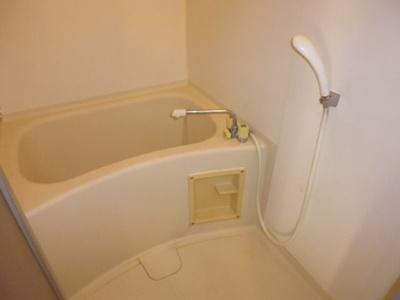 【浴室】ラジャクラブ01