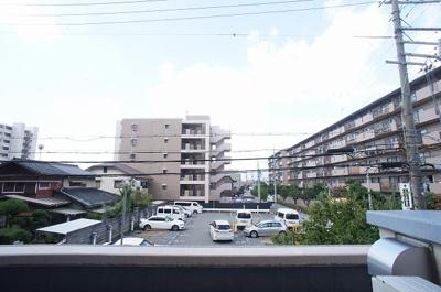 【展望】ロイヤル塚口