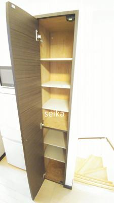 【トイレ】稲穂