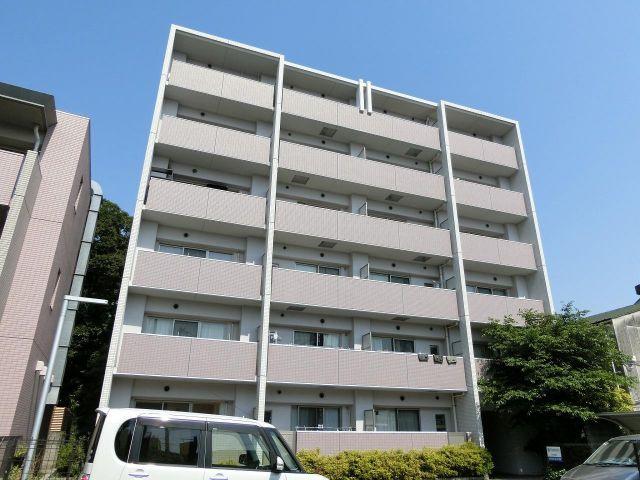 八尾市 若江岩田駅 久宝寺口駅