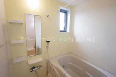【浴室】セ ジョリ