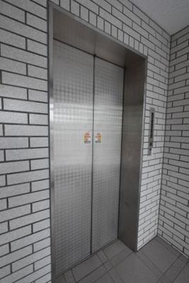 【その他共用部分】ノーブルマンション相模大野