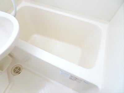 【浴室】ブルーム永福町